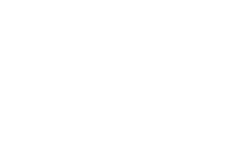 Greene County Criminal Attorney