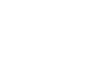 Montgomery County Criminal Attorney