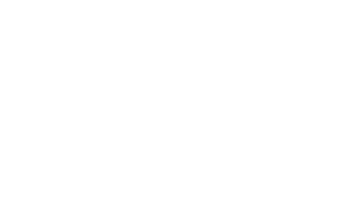 Rensselaer County Criminal Attorney