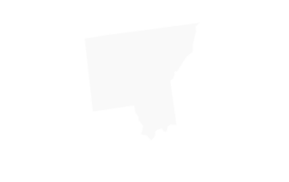 Warren County Criminal Attorney